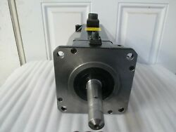 Fanuc A06b-0272-b605s000 Ais40/4000 Refurbished And Tested Free Shipping
