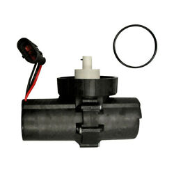 NEW Fuel Pump for Ford New Holland Tractor TM165  TM175  TM190  TS100  TS110