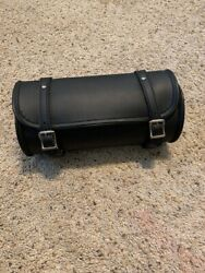 Motorcycle Bag Unknown Brand $29.99
