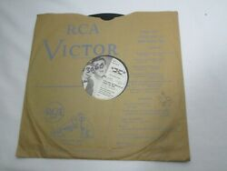 Paul Winchell Jerry Mahoney Anything You Can Do/youand039re So Much Vinyl Record Vtg