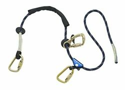 Capital Safety 1200115 Cynch-lok Replacement Interior Rope Strap