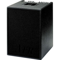 Aer Basic-performer-2 2x100w Acoustic Bass Combo Amp 2 Chan With 4x8 Speaker