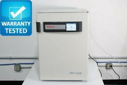 Thermo HERAcell VIOS 160i CO2 Incubator