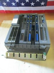 Mitsubishi Fca320lc-v Numerical Control System With 4 Boards_great Deal_nice_