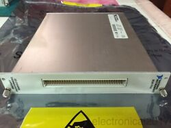 Ni National Instruments Scxi-1102 32-ch Thermocouple Amplifier Input Module