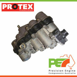 Protex Multi Circuit Protection Valve For Mercedes Benz Atego 976 2d Rwd