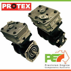 Brand New Protex Air Compressor For Daf Xf95 . 12.6 Crd Part 9115045060