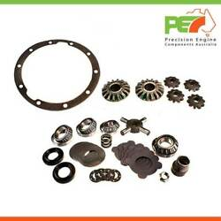 Top Quality Diff Overhaul Kit-rear For Toyota Landcruiser Hdj78r 4.2l 1hd-fte
