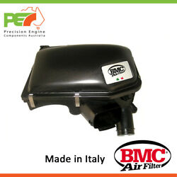 New Bmc Italy Carbon Racing Filter For Bmw Series 1 1m Coupe 3.0