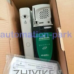 New In Box Emerson Ct Unidrive Sp2402 Drives 400v 7.5kw/11kw Dhl Free Shipping