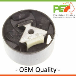 Oem Quality Engine Mount Transmission Support For Mercedes Benz Vito 638 108cdi