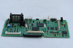 1pc Used Fanuc Drive Control Board A16b-3200-0780 Tested In Good Condition