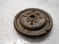 6c5-81450-00-00 Flywheel Rotor Assy 2005 And Later F50 F60 F70 Hp Yamaha Outboard