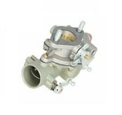 Zenith Ford Carburetor 600, 620, 630, 640, 650, 660, 700 And 740 W/134 Cid Gas Eng