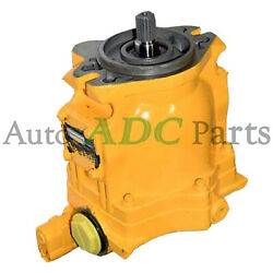 9t4104 Pump For