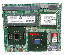 1pc 100 Test Aw-bs710 Rev.a4 By Ems Or Dhl P6464 Yl