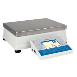 Radwag Apm 35.c32.1 Advanced Precision Balance-35 Kg Capacity