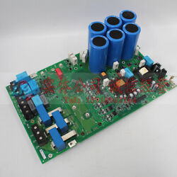 1pc 100 Test Pn-321517 By Ems Or Dhl 90days Warranty P6564 Yl