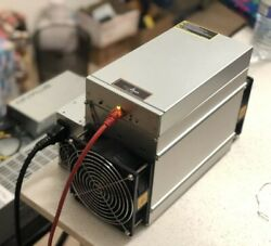 Bitmain S9se ASIC - 16THs  1280w Custom Firmware Will Safely 🔥GET 20THs🔥