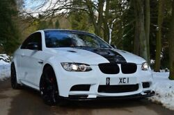 Body Kit For The 3 Series Bmw Fits E92 Models