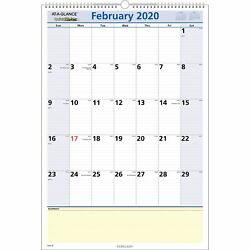 2020 AT-A-GLANCE 15 12