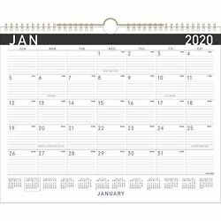2020 AT-A-GLANCE 15