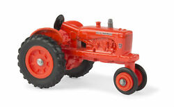 1/64 Ertl Agco Allis Chalmers Wd45 Narrow Front Tractor