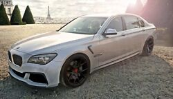 Complete Body Conversion For Bmw 7 Series