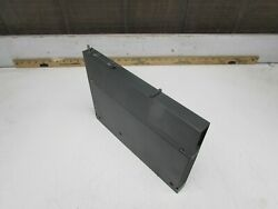 Siemens 6es7466-3aa00-0xb0 Remote I/o Interface Module Xlnt Used Takeout M/offer