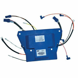 Cdi 113-4041 Johnson Evinrude Outboard Power Pack Replaces 584041