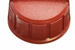 Oil Fuel Tank Gas Cap For Sears Craftsman 143.005001 Snow Blower 5hp
