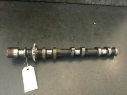 Yamaha Camshaft 4 69j-12182-00-00 Outboard Engine 2002 And Later F200 F225 4str