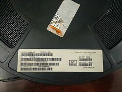 1600pcs Lot Fds8984-nl Fairchild Trans Mosfet N-ch 30v 7a 8-pin Soic T/r Fds8984