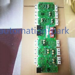 1pc Used Siemens A5e00714564 A5e00714564 Tested In Good Condition