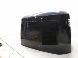 Yamaha V250 Outboard Motor Top Cowling Engine Cover Fits Various Motors