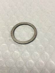 New Mercury Marine Boat Front Bevel Gear Spacer Part No. 23-f1940