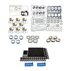 Rudyand039s Complete Engine Overhaul Kit For 2008-2010 Ford 6.4 Powerstroke Superduty