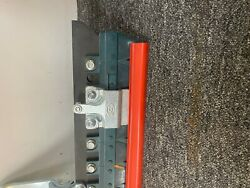 New Bcs Sickle Bar Attachment, 45'' Clearing Width, Model 921-90980