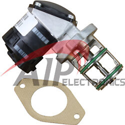 Aip Exhaust Gas Return Egr Valve For 2012-2014 John Deere Replaces Re537143