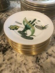 Rare Meito Norleans China Pecos Vintage 1945 To 1952 Made In Occupied Japan