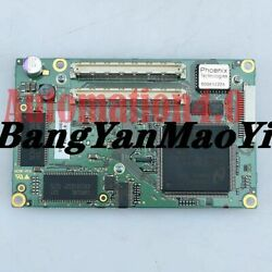 Ship Today Fedex Dhl Used Mitsubishi Pcb Circuit Board Pc101 In Good Condition