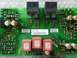 Siemens Board A5e00714562 Refurbished Free Expedited Shipping