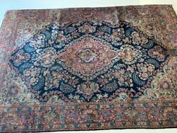 Rugs / Handmade Rugs / Carpets / Household Items / Collectibles/antique