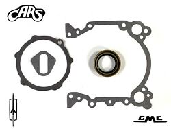 1949-1962 Oldsmobile And Gmc 303 324 370 371 394 | Front Timing Cover Gaskets