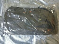 Undefeated X Nike X Kobe Bryant - Mamba Day Limited Edition Duffle Bag New Ds