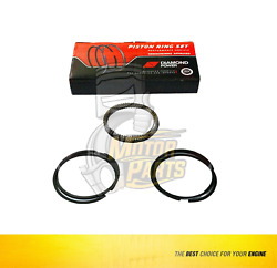 Timing Cover Seal