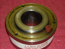 Gatco 7, Number Series Rotary Bushing, 1.8125 Id, New Old Stock