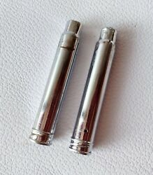 Sheaffer Pfm Touchdown Fountain Pen Used Condition Spare Parts For Restoration