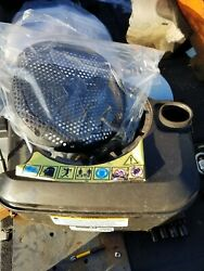 Briggs And Stratton Lawn Mower Engine Gas Fuel Tank 699374 Used