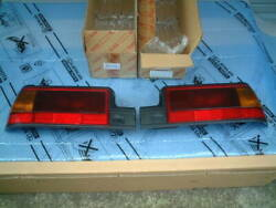 Super Rare Ae86 Genuine Parts New Trueno Tail Lamp Tail Light For Late 2door